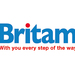 Notice from Britam
