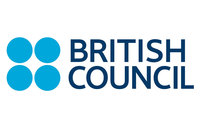 British Council needs a Manager