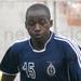Kulaba appointed acting URA FC skipper