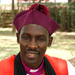 Northwest Ankole Diocese: a fulfillment of late archbishop Luwum's prophecy