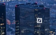 Deutsche staff and prime brokerage unit to transfer to BNP Paribas - reports