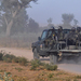 Boko Haram fighters kill at least 16 in Cameroon - mayor
