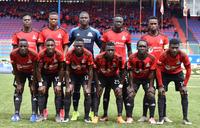 Vipers held to goalless draw by stubborn Onduparaka