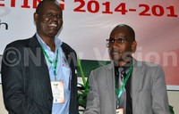 Civil Society Fund gives sh3b for HIV fight