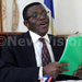 Don't fear to line behind up worthy leaders - Katikkiro