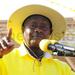 Politics is no joke, bad leadership costly - Museveni