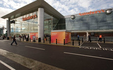 Sainsbury's sees £635m drop in actuarial valuation deficit
