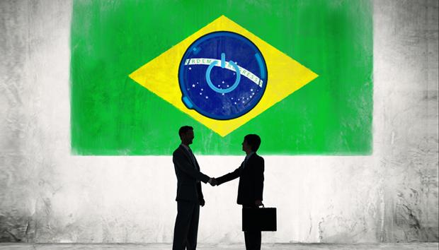 brazil-startup