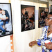 Parenting exhibition challenges Ugandan men