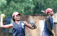 Uganda could miss Softball world meet over standoff with NCS
