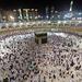 Saudi to gradually resume 'umrah' pilgrimage from October 4