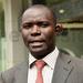 Regional court dismisses Mabirizi age limit appeal