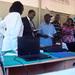 Mafabi pushes for bigger health budget