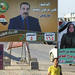In Iraq's Anbar, election offers chance to settle scores