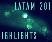 latam-highlights