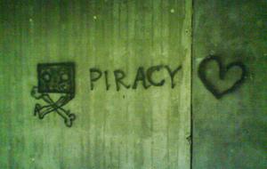 10th-november-piracy
