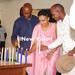 25th Rwanda genocide commemoration at Makerere
