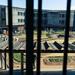 Prisons under siege as Zimbabwe's economic woes persist