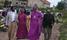 Retiring Early is health - Ntagali