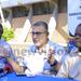 FMU warns against MAU's inaugural race