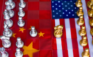 Fund managers slash exposure to global equities on trade war fears