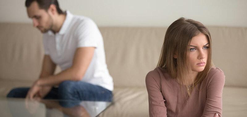 ईगो कुछ ज़्यादा है तो ऐसे हैंडल करें पति को: Husband control