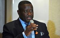 Sierra Leone picks new president after court delay