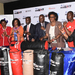 UNAIDS to use boxing to fight HIV