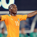 Drogba, Eto'o, Kanu and Diouf to play against Uganda's legends