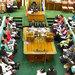 Parliament to establish regional institute for parliamentary studies