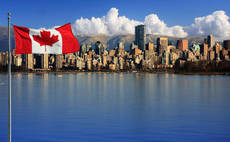 Canadian ROPS continue to disappear from HMRC list