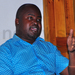 FDC says it wont hand over Besigye video to police