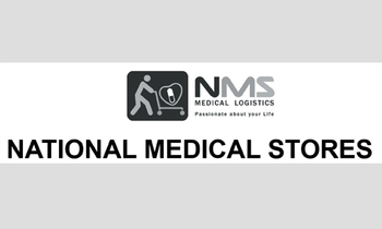 Nms use logo 350x210