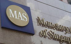 MAS reprimands asset firm for poor compliance