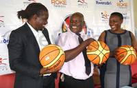 Floodlit basketball for universities launched
