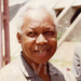 Today In History: Julius Nyerere passes away