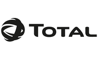 Notice from TOTAL E&P