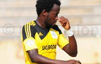 KCC players return to training after accident