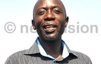 Mabirizi meeting over elections flops