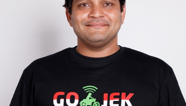 Go-Jek's CTO speaks about agile and the startup's expansion in SE Asia