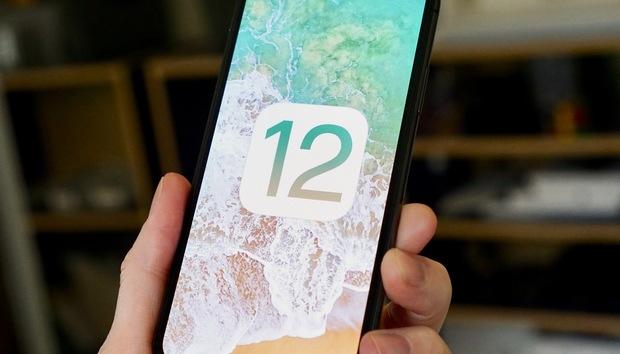 Scoring our iOS 12 wishlist
