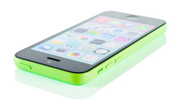 iphone5cgreen100608817orig