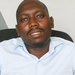 Domestic labour exporters should be applauded for unemployment rates in Uganda