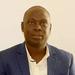 Kityerera SACCOS' success story worth emulating