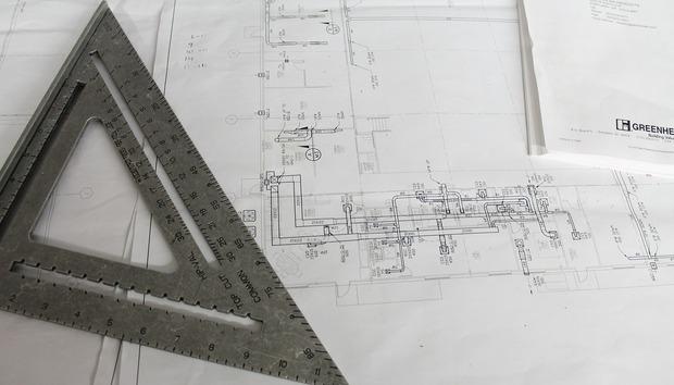 construction3705881280100688779orig