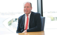 Baillie Gifford lowers fees on four more trusts