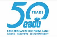 Notice from EADB