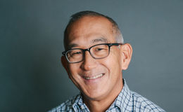 CMO Profile: Carl Tsukahara, CMO of Optimizely