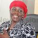 Tracing Kazibwe's journey to AU's top job bid
