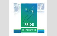 Job openings with Pride Microfinance